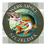 Wędkarski Szczecinek